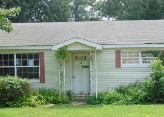 Casa en Remate en Colonial Beach 22443 CEDAR LN - Identificador: 4295752478