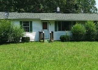 Casa en Remate en Beaverdam 23015 BEAVER DAM RD - Identificador: 4295754222