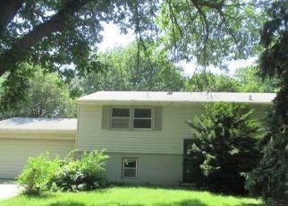 Casa en Remate en Sioux Falls 57103 S CHURCHILL AVE - Identificador: 4295764753