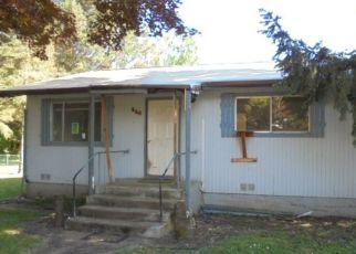 Casa en Remate en Dillard 97432 5TH ST - Identificador: 4295774824