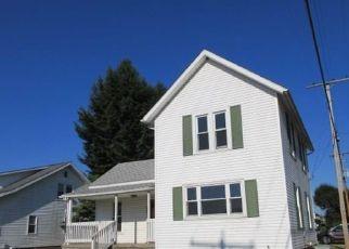 Casa en Remate en East Sparta 44626 CHESTNUT AVE SE - Identificador: 4295779191