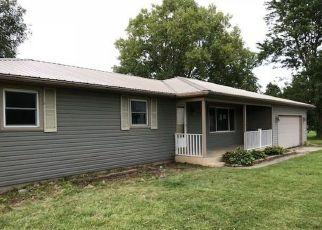 Casa en Remate en Paulding 45879 ROAD 126 - Identificador: 4295782254