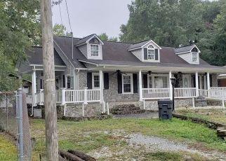 Casa en Remate en Siler City 27344 SILER ST - Identificador: 4295788842
