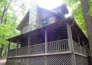 Casa en Remate en Mooresville 28115 GOODWIN CIR - Identificador: 4295790134