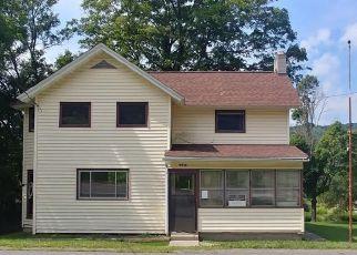 Casa en Remate en Springwater 14560 N MAIN ST - Identificador: 4295800216