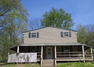 Casa en Remate en Marthasville 63357 FALLEN TIMBER RD - Identificador: 4295811159