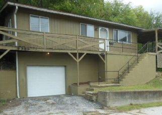 Casa en Remate en Louisiana 63353 NEBRASKA ST - Identificador: 4295812930