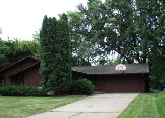 Casa en Remate en Minneapolis 55427 33RD AVE N - Identificador: 4295818167