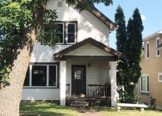 Casa en Remate en Duluth 55807 N 56TH AVE W - Identificador: 4295820810