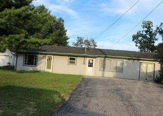Casa en Remate en Saint Helen 48656 WASHINGTON RD - Identificador: 4295823431