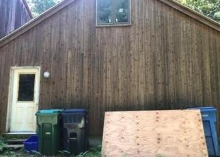 Casa en Remate en Norton 02766 PLAIN ST - Identificador: 4295830440