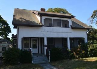 Casa en Remate en North Weymouth 02191 SEA ST - Identificador: 4295831308
