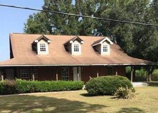 Casa en Remate en Tickfaw 70466 KINCHEN RD - Identificador: 4295836575