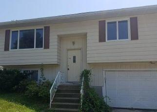 Casa en Remate en Hampton 61256 6TH ST - Identificador: 4295846649