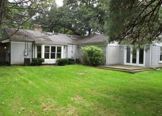 Casa en Remate en Wilmette 60091 LOCKERBIE LN - Identificador: 4295853658