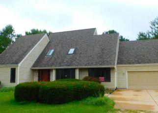 Casa en Remate en Saint Charles 60175 FALCONS TRL - Identificador: 4295861537