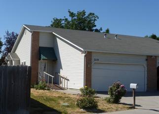 Casa en Remate en Twin Falls 83301 RIDGEWAY DR - Identificador: 4295874230
