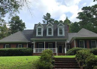 Casa en Remate en Thomson 30824 SURREY RD - Identificador: 4295875553