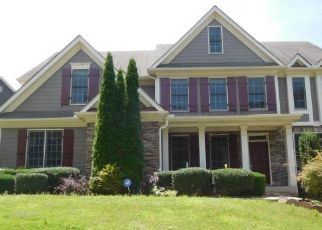Casa en Remate en Kennesaw 30144 SHALLOW CREEK TRL NW - Identificador: 4295877746