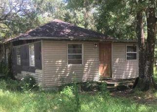 Casa en Remate en Wewahitchka 32465 N KIM AVE - Identificador: 4295879941