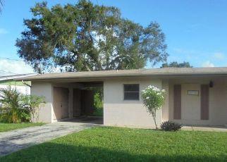 Casa en Remate en Fort Pierce 34982 TRINIDAD AVE - Identificador: 4295897449