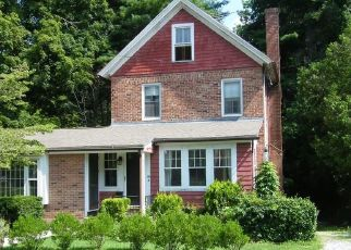 Casa en Remate en Chester 06412 MAIN ST - Identificador: 4295909268