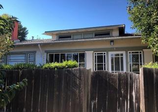 Casa en Remate en Hollister 95023 HAWKINS ST - Identificador: 4295911915