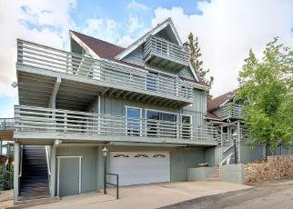 Casa en Remate en Fawnskin 92333 LODGE RD - Identificador: 4295912787