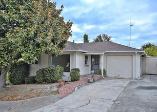 Casa en Remate en Rodeo 94572 VALLEJO AVE - Identificador: 4295915857