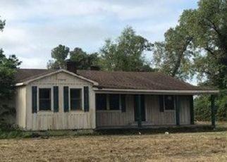 Casa en Remate en Crawfordsville 72327 ANGELETTI RD - Identificador: 4295922862
