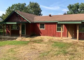 Casa en Remate en Rudy 72952 PAMELA JEAN DR - Identificador: 4295924603