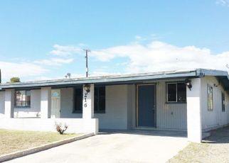 Casa en Remate en San Manuel 85631 S AVENUE C - Identificador: 4295929418