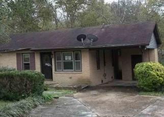 Casa en Remate en Scottsboro 35768 AL HIGHWAY 35 - Identificador: 4295932941