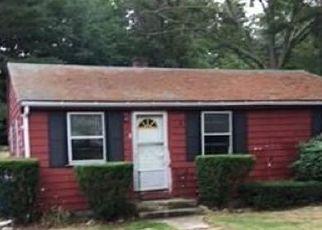 Casa en Remate en Rockland 2370 FOREST ST - Identificador: 4295935553