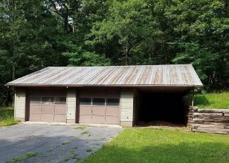 Casa en Remate en Augusta 26704 HOY RD - Identificador: 4295939494