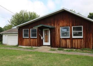 Casa en Remate en Masontown 15461 W CHURCH AVE - Identificador: 4295947824