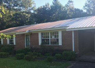 Casa en Remate en Sneads 32460 RAINES AVE - Identificador: 4295950889