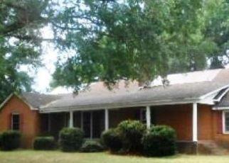 Casa en Remate en Gaffney 29341 VIRGINIA AVE - Identificador: 4295960970