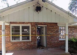 Casa en Remate en Waynesboro 30830 CAIN ST - Identificador: 4295968399