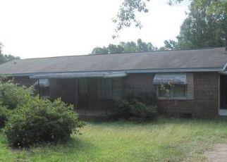 Casa en Remate en Gray Court 29645 BULL HILL RD - Identificador: 4295969719