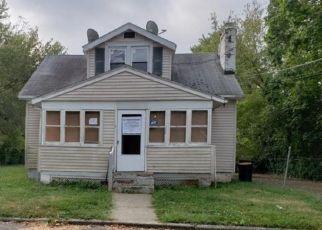 Casa en Remate en Trenton 08638 SUSSEX ST - Identificador: 4295973661