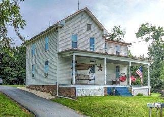 Casa en Remate en Lewisberry 17339 E FRONT ST - Identificador: 4295974536