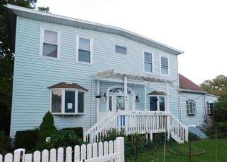 Casa en Remate en Egg Harbor City 08215 BUFFALO AVE - Identificador: 4295979797