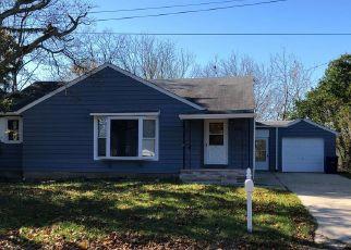 Casa en Remate en Hainesport 08036 WASHINGTON ST - Identificador: 4295980671