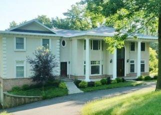 Casa en Remate en Gillette 07933 E SPRINGBROOK DR - Identificador: 4295989424