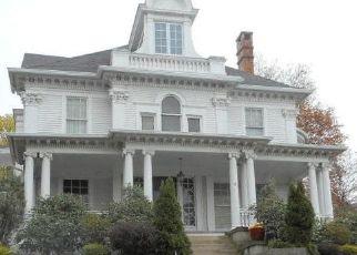 Casa en Remate en Scranton 18510 CLAY AVE - Identificador: 4295992940