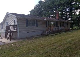 Casa en Remate en Taneytown 21787 TREVANION RD - Identificador: 4296003886