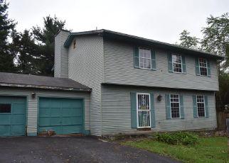 Casa en Remate en Frederick 21703 ROLLINGHOUSE DR - Identificador: 4296004760