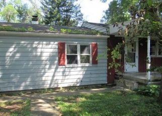 Casa en Remate en Harrisburg 17112 CATHERINE ST - Identificador: 4296016131