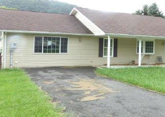 Casa en Remate en Keyser 26726 S VALLEY VIEW LN - Identificador: 4296023134